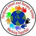 Pentland Infant and Nursery School